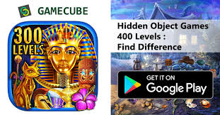Hidden object games put your observational skills and detail orientation to the test. Hidden Object Free Game In 2021 Hidden Object Games Hidden Objects Best Hidden Object Games