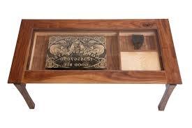 Ouija Board Coffee Table Coffee Table Ouija Coffee Table In Great Ouija Coffee Table