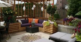 gambar desain dekorasi ruang tamu terbuka sederhana rumah minimalis
