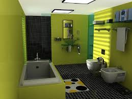 Unusual Bathroom Rugs Bathroom Design Gorgeous Modern Unusual Bathroom Full Wall Tiles