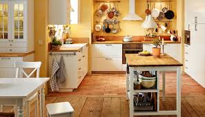 remodeled ikea kitchen how much should your kitchen remodel cost