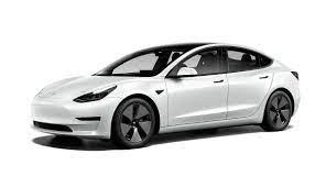 Tesla soll mehr Reichweite für günstigstes Model 3 planen - ecomento.de