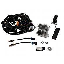 23 best standalone wiring harnesses images on pinterest Ls Engine Wiring Harness ls7 engine controller kit with 6l80e 6l90e wiringharness swapconversion transmission wiring · ls engine ls engine wiring harness conversion
