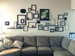 collage frames on wall collage wall frames empty frame collage picture frame wall ideas for decorating