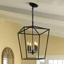 miseno light light cage light chandelier 4 light strap cage chandelier lighting miseno lighting
