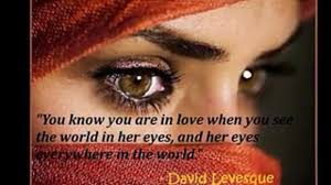 Love Quotes For Her Eyes In Hindi Svetganblogspotcom