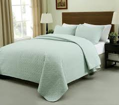 bedding coverlet comforter australia quilt king definition bedding coverlet