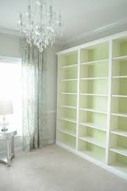 Premade Built In Bookcases 201 Best Bookcase Design Ideas Images On Pinterest Bookcases