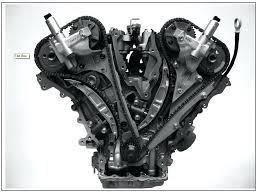 mazda 6 diesel engine parts diagram inspirational attachments forums mazda 6 diesel engine parts diagram inspirational attachments forums diagrams at