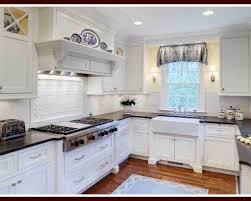 Cottage Style Kitchen Furniture Decoration Cottage Style Decorating Photos Interior Decoration