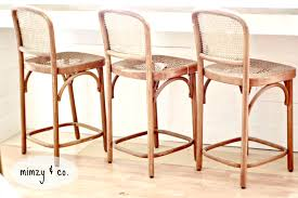 Bentwood Cane Barstools Mimzy Company With Thonet Bar Stools And Barstools2  On Category 3318x2212px Thonet Bar Stool8