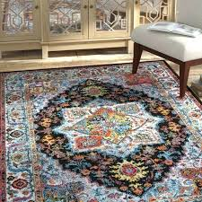 modern oriental rugs colorful modern oriental rugs graphics lovely modern oriental rugs or modern oriental black modern oriental rugs