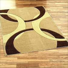 area rugs on clearance area rugs area rugs large size of rug rugs clearance royal palace area rugs on clearance