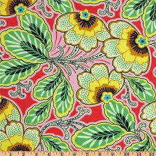 Amy Butler Home Decor Fabric Amy Butler Home Decor Fabric Marceladickcom