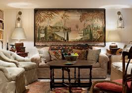 pillows ah the comfort and more susan zises green nantucket residence susan zises green design