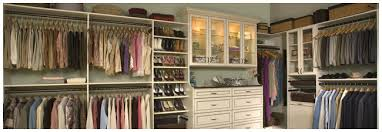 diy custom closets. Diy Custom Closets O