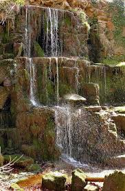 Small Picture 18 best Capability Brown images on Pinterest Landscape design