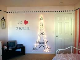 Paris Theme Bedroom Themed Bedrooms For Girls Awesome Themed Pillows Before  The Paris Themed Bedroom Decor