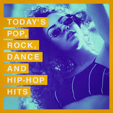 Hip Hop Charts 2018 Todays Pop Rock Dance And Hip Hop Hits Best Of Hits Mp3