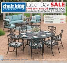 11 Best Patio Images On Pinterest  Outdoor Furniture Outdoor Chair King Outdoor Furniture