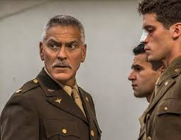 Image result for catch 22