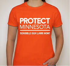 Image result for protect minnesota