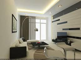 Interior Design Styles Living Room Marvelous Interior Design Ideas For Living Room Walls About