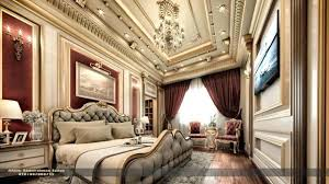 Traditional master bedroom ideas Pinterest Classic Master Bedroom Traditional Master Bedroom Images Ninthamec Classic Master Bedroom Gorgeous Master Bedrooms Style Estate Sexy