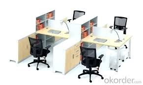 office work tables. Office Work Tables Design House Of Paws In Table Decorations 14 E