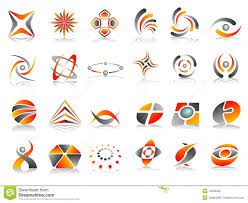 Free Abstract Logo Design 12 Best Photos Of Abstract Logo Examples Abstract Logo