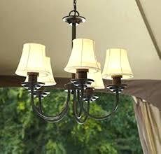 gazebo chandelier majestic outdoor chandeliers gazebo chandelier plug in solar gazebo chandelier gazebo chandelier outdoor
