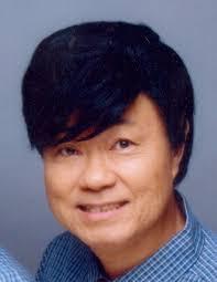 Dr. Edwin Y. Endo - Aiea, HI - Optometrist Reviews & Ratings - RateMDs