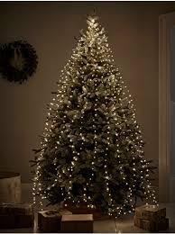 christmas deer decorations yard luxury christmas light decorations indoor outdoor hanging string lights
