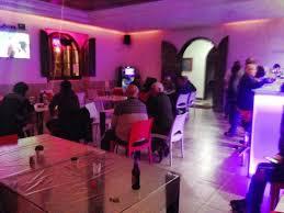 restaurant p l pl bar restaurant bild von pl bar restaurant rabat tripadvisor