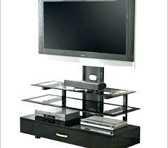 wall mount flat screen tv flat screen wall mounts tart flat screen stands living room wonderful wall mount flat screen tv