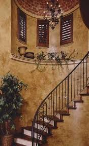 faux painting wallsBest 25 Faux painting ideas on Pinterest  Faux painting walls