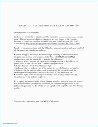 12 Examples Of Teacher Cover Letters Proposal Letter