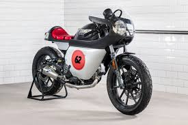 peace sixty2 scrambler return of the cafe racers