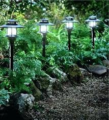 solar powered landscape lights best solar lights for yard best solar garden lights best solar patio