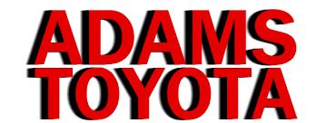 toyota logo transparent png. adams toyota scion logo transparent png