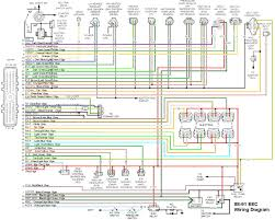 2002 ford f150 electrical diagram wiring diagram meta wiring diagram for 2002 ford f150 wiring diagram mega 2002 ford f150 electrical diagram