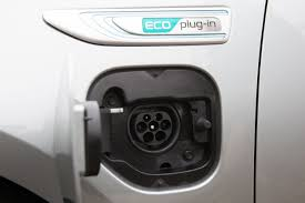 Hybrid and Electric Cars Are Just as Bad for the Environment ...