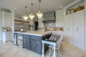 kitchen cover ups beautiful of islands s favorite design ideas countertop faucets