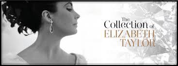 Why <b>Elizabeth Taylor</b> loved <b>diamonds</b> | CT <b>Diamond</b> Museum