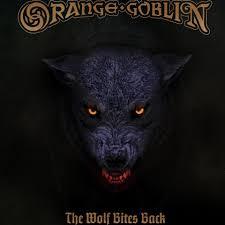 <b>Orange Goblin</b> - Home | Facebook