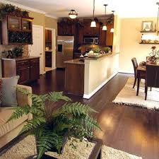 rugs for wood floors kitchen hardwood floors kitchen rugs for hardwood floors best color rug for