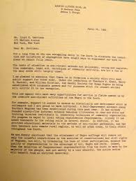 martin luther research paper essay research paper on martin luther  martin luther research paper martin luther king research paper top essay writing