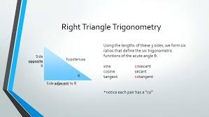 Symbols : Fetching Fileapplications Right Triangle Trigonometry ...
