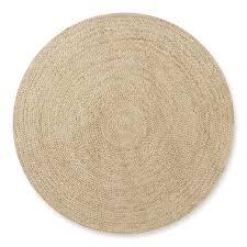 cheap round rugs. Natural Braided Round Rug Cheap Rugs N