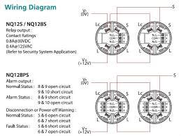 alibaba manufacturer directory suppliers, manufacturers Smoke Detector Diagram Wiring wiring diagram nq12 horing lih resettable type of smoke detector fire alarm duct smoke detector wiring diagram